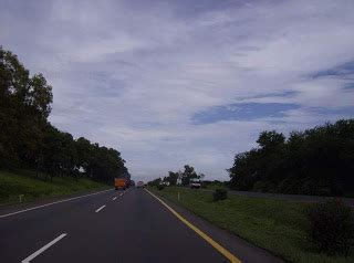 gambar jalan tol