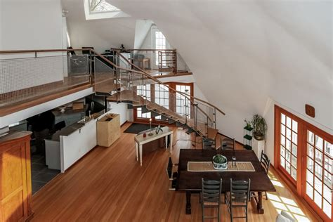 Dome Home Design Ideas by Fascinating Geodome House Plans Gallery Ideas Design