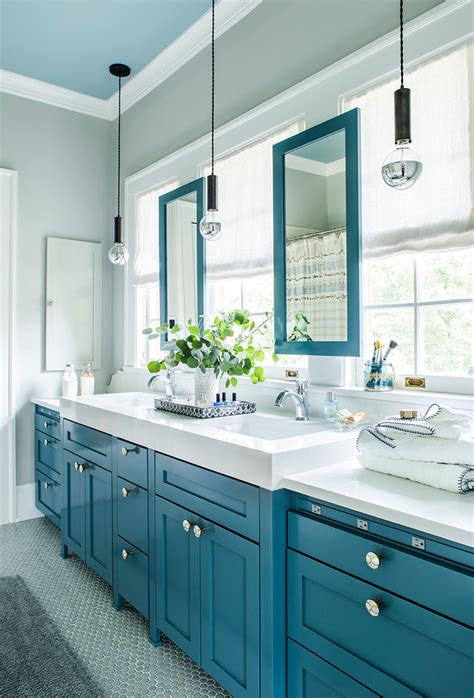 sublime transitional bathroom designs   love