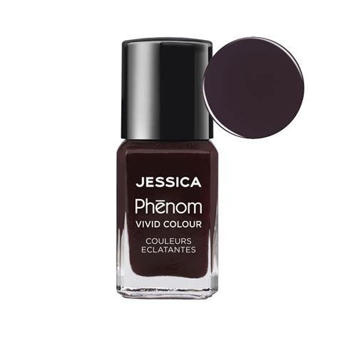 Nail Uv Lamp Reviews by Jessica Phenom The Penthouse Jessica Nails Uk