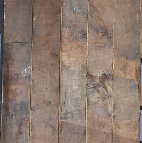 planche de vieux bois planche de bardage vieux bois