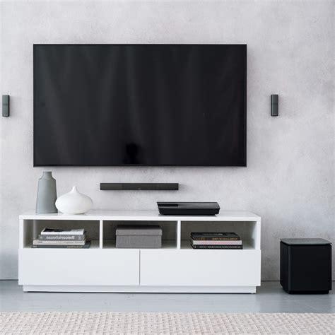 bose lifestyle 650 preis home theatre luxe bose lifestyle 650 600 gadget australia
