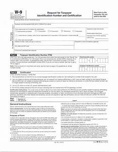 blank 1099 form 2015 printable newhairstylesformen2014com With w 9 documents