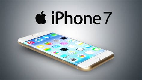apple iphone 7 release date apple iphone 7 features release date price in usa uk