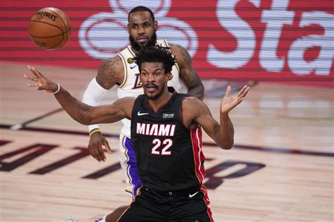 NBA Finals 2020: What time, TV, channel is Los Angeles ...