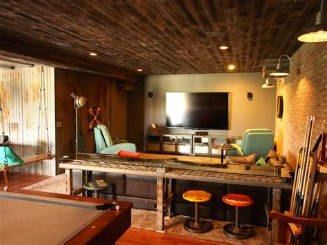 industrial basement industrial basement denver  rossmoenster designs