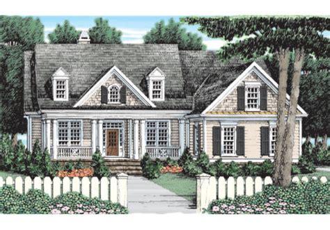 Lincoln Park House Floor Plan