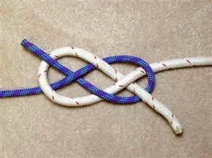 wedding knot unique alternatives to unity candle philadelphia wedding
