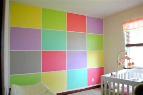 peinture pour chambre bébé chambre garcon couleur mur raliss com