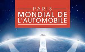 Salon De L Automobile 2018 Paris : le mondial de l 39 automobile 2018 annonce ses dates l 39 automobile magazine ~ Medecine-chirurgie-esthetiques.com Avis de Voitures