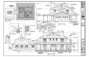 Plan De Construction : construction plans rolls of construction plans ~ Premium-room.com Idées de Décoration