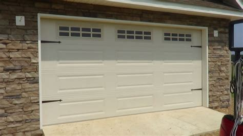 the garage door company ancro door company garage door company serving glencoe