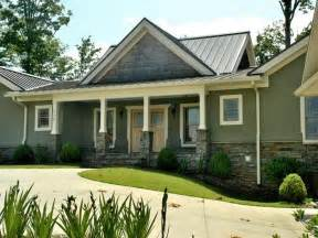 house colors metal roof combination exterior home ideas pinterest colors the o jays and