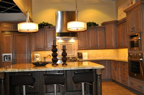 average cost   cabinet refacing lowes rethink home
