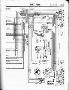 1975 Ford F 250 Instrument Wiring Diagram