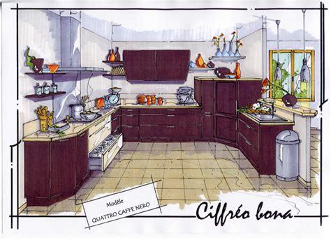 concepteur de cuisine concepteur de cuisine le bois chez vous