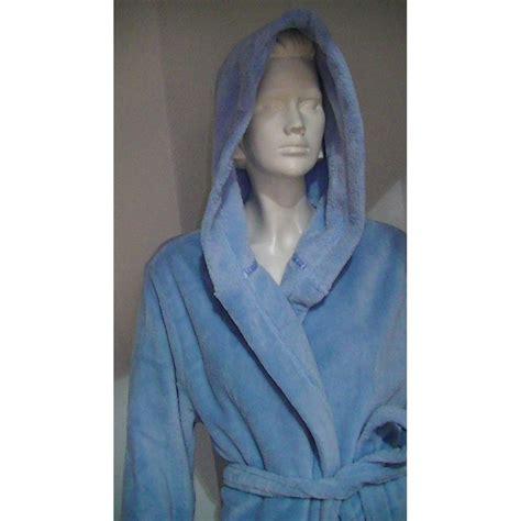 robe de chambre peignoir femme femme robe de chambre peignoir de nuit peignoir