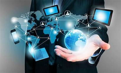 Outsourcing Services Business Consider Outsource Important Before