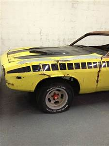 Sell Used 73 Cuda In Lake Villa  Illinois  United States