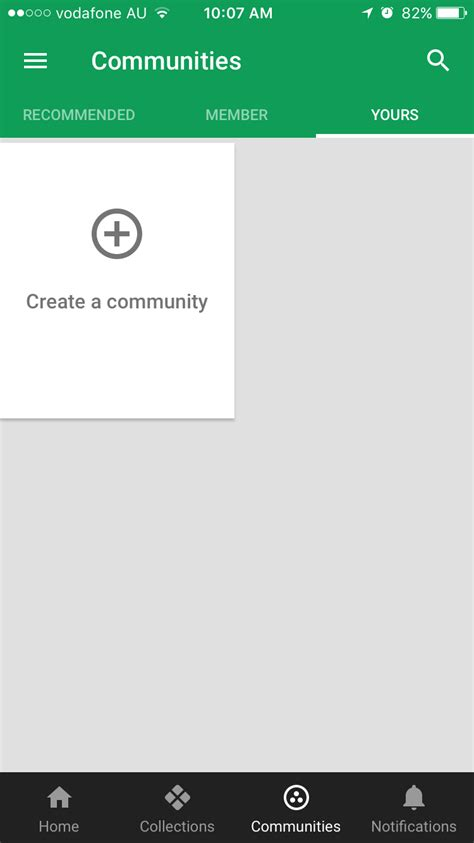 xamarin forms left toolbar item c how to add navigation buttons to the header onmaster