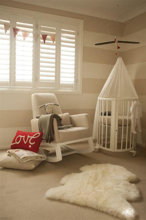 warm neutral bedroom colors neutral unisex nursery project nursery 17788