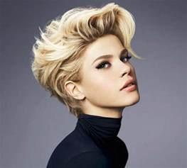 Frisuren Lange Haare Image