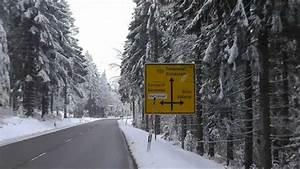 Gartenfest Im Winter : b hlertal schwarzwaldhochstra e im winter zwischen ~ Articles-book.com Haus und Dekorationen