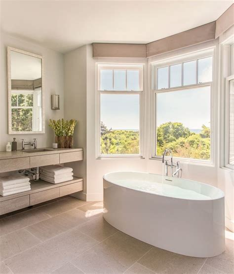Cape Cod Bathroom Designs by 1000 Ideas About Cape Cod Bathroom On Cafe