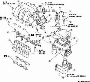 I Have A 2003 Mazda 6 With A 3 0  V6 Engine Vin