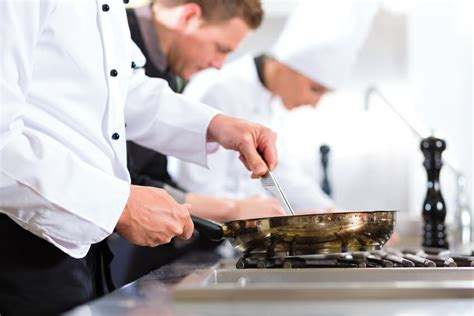la brigade de cuisine les brigades de cuisine la tendresse en cuisine