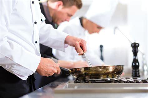 brigade cuisine les brigades de cuisine la tendresse en cuisine