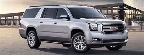 2019 Gmc Features by 2019 Gmc Yukon Technology Features Riverside Buick Gmc