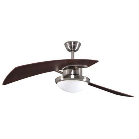 Allen And Roth Ceiling Fan Globes by Hton Bay Ceiling Fans Lighting Glass Globes Hton Bay