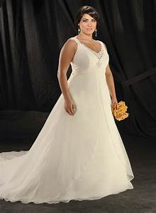 Vera wang plus size wedding dresses bridesmaid dresses for Vera wang plus size wedding dresses