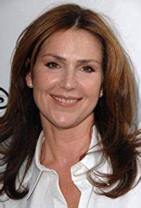 peri gilpin bra size age weight height measurements
