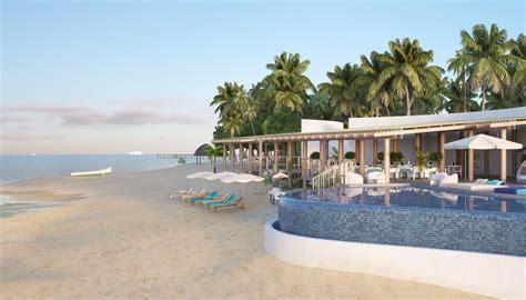 check  fijis  island beach club