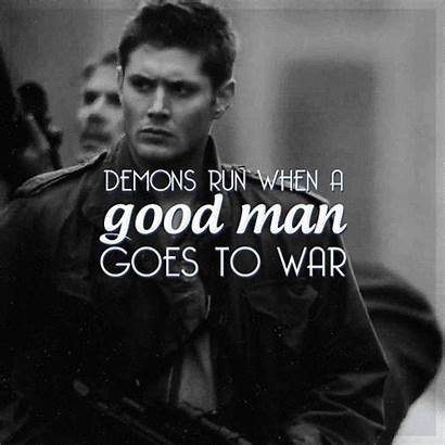 Supernatural Dean Spn Winchester Quotes Quote Doctor