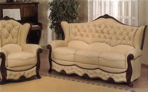 italian loveseat idaho genuine italian leather sofa settee offer