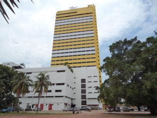 Best Sale 50% [OFF] Best Malacca Hotels Photos Reviews