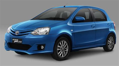 Toyota Etios Valco Modification by Etios Valco 2013 Review Interior Exterior Performance