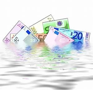 Nebenkosten Wasser Berechnen : nebenkosten einer wohnung detailliertes kostenbeispiel ~ Themetempest.com Abrechnung