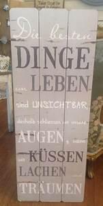Schiefertafel Deko Küche : die besten 25 vintage schilder ideen auf pinterest ~ Michelbontemps.com Haus und Dekorationen