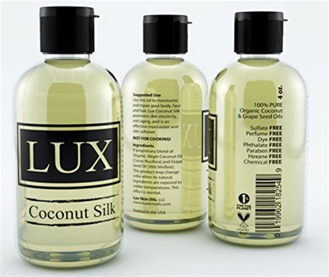 coconut styling hair best coconut for hair skin shop hq