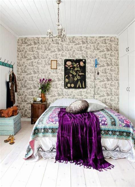 plafonnier pour chambre adulte plafonnier pour chambre adulte plafonnier chambre ikea
