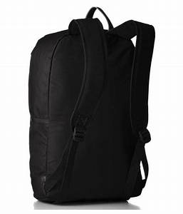 Adidas Branded Backpack Laptop Bags College Bags School ...