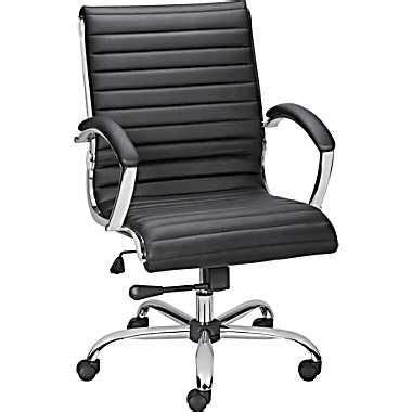 bresser luxura managers chair office design