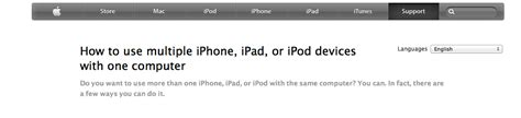 why wont my iphone sync to my computer why won t my iphone sync or even show up via itunes