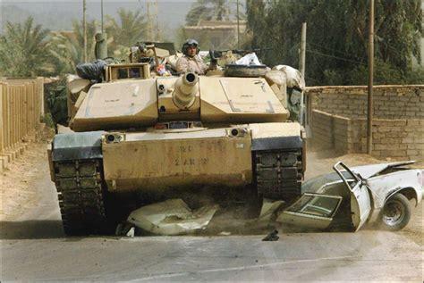 Tydzień Z Grą World Of Tanks