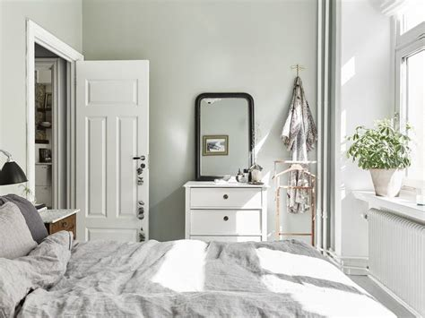Pink color combination for bedroom. sage green bedroom walls - Homey Oh My