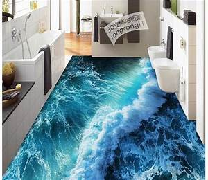 compare prices on summer wallpapers online shopping buy With what kind of paint to use on kitchen cabinets for non slip shower floor stickers